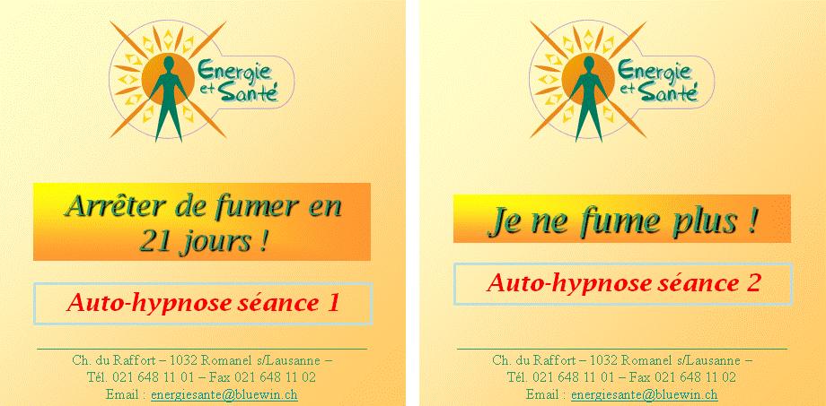 ARRETER DE FUMER HYPNOSE CD A TELECHARGER MIKE FINK ...