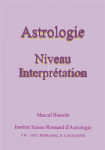 Astrologie___Int_49254b7eb9d67.png